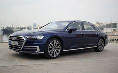 64 Best Dream Car Audi A8 Images In 2019 Audi A8