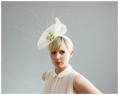 Faith #alotlikeamy #hairaccessories #handmade #headband