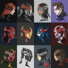 MARVEL FANDOM: like or comment to vote, remember one vote per Fandom, and feel free to talk Marvel here!!! - Visit now to grab yourself a super hero shirt today at 40% off! - Visit to grab an amazing super hero shirt now on sale!