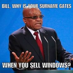 Shit South Africans Say African Memes, Forms Of Communication, Sarcasm Humor, Twisted Humor, Windows, South Africa, Laughter, Comedy, Funny Quotes