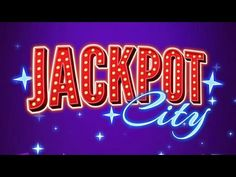 Friends, a shiny video is here ✨ Winning Big!!!! Jackpot City Slots. https://youtube.com/watch?v=uu3O8eq8XUc