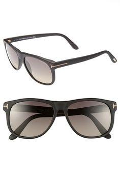 860306e24bc9cc 85 mejores imágenes de gafas   Eyeglasses, Lenses y Eye Glasses