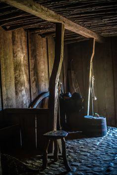Vikings stable by jorgen norgaard on 500px