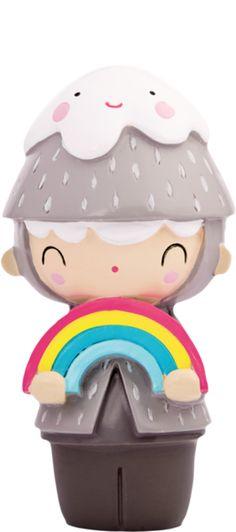 https://lovemomiji.com/dolls/the-great-outdoors-set-of-3-dolls/lana