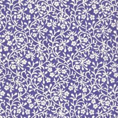 1000 Images About Pattern Print Endpapers On Pinterest Wallpapers Mexican Textiles And