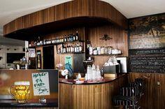 Fra kaffetemplet til kyssekrogen – Københavns 10 bedste cafeer - Euroman