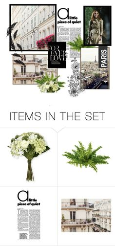 """""""PARIS, LOVE FOR EVER ♥"""" by fashionmadness-3 ❤ liked on Polyvore featuring art, prayforparis and prayforhumanity"""