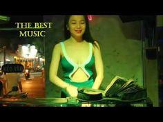 Musik Dj Musik dj Paling Enak Didengar Full Bass Dj Cantik Bikin Mata Terus Melihatnya - YouTube