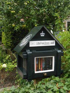 Désirée van Soelen. Geldermalsen, Gelderland, Netherlands. Just want to share books with other people!