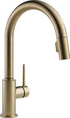 17 Best Kitchen Faucet Images On Pinterest Newport Brass Brass