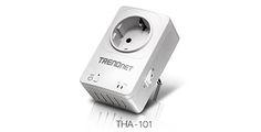 El interruptor Smart Home de TRENDnet permite controlar las luces y otros aparatos desde el teléfono http://www.mayoristasinformatica.es/noticias/el-interruptor-smart-home-de-trendnet-permite-controlar-las-luces-y-otros-aparatos-desde-el-telefono_n2314.php