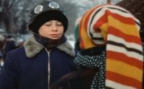 Movie clips to talk about bullying.  Wow, this is terrific collection of good movie clips.