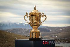 Rugby World Cup 2023: in corsa Italia, Irlanda, Sudafrica e Francia - On Rugby