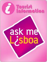 Visit Lisboa - Lisboa Card Visit Lisboa, Portuguese Culture, Azores, Portugal, Calm