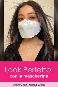Come truccare gli occhi grigi, marroni e verdi: scopriamo insieme tantissimi consigli, idee e accorgimenti per valorizzare al meglio gli sguardi con la mascherina!  #truccoocchi #makeup #eyemakeup #mascherina #maschera #viso #beauty #eyeliner #look #2020 #mora #capelli Eyeliner, Crochet Hats, Makeup, Fashion, Diets, Knitting Hats, Make Up, Moda, Fashion Styles