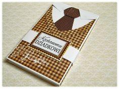 Blog firmowy Rapakivi: Prezent dla Babci i Dziadka #8 - czekolada dla Dziadka