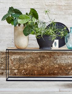 Planter Pots, Projects, Design, Log Projects, Blue Prints