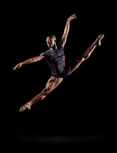 Review of Dance Theatre of Harlem in DC http://www.washingtonpost.com/entertainment/theater_dance/dance-theatre-of-harlem-strong-and-refreshing-but-not-transcendent-ballet/2013/10/18/cc5f5d68-37fb-11e3-ae46-e4248e75c8ea_story.html Photo: Rachel Neville