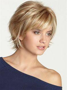 Résultats de recherche d'images pour « cortes de cabelos para jovens senhoras »