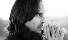 Robert Carlyle - anytime - any day - any where.