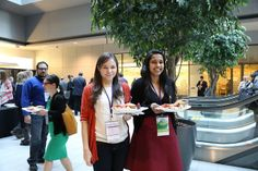 Tech Forum 2014 - Booknet IMG_1593 by Yvonne Bambrick Mar6_14 | Flickr - Photo Sharing!