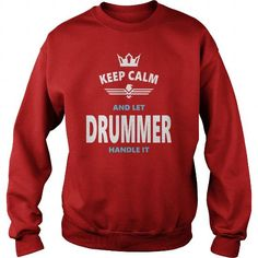 DRUMMER JOBS TSHIRT GUYS LADIES YOUTH TEE HOODIE SWEAT SHIRT VNECK UNISEX