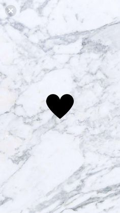 About Love Wallpapers – Phone Wallpapers Emoji Wallpaper, Heart Wallpaper, Cute Wallpaper Backgrounds, Wallpaper Iphone Cute, Tumblr Wallpaper, Love Wallpaper, Aesthetic Iphone Wallpaper, Disney Wallpaper, Iphone Wallpapers