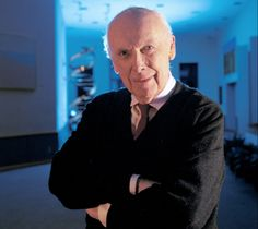 05-24-2017   The University of Illinois canceled a scheduled talk by Nobel Laureate James Watson afterprofessors complained about his allegedly controversial views on race.