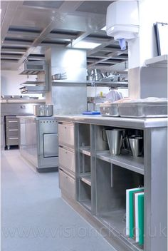 13 best catering show equipment images catering equipment rh pinterest com