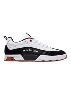 15 Best dc shoes images in 2019 | Air max sneakers, Nike