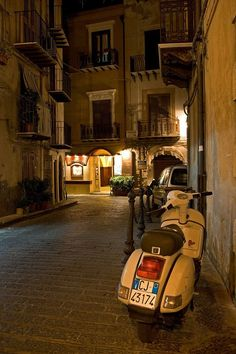 Cefalu, province of Palermo , Sicily region  Italy