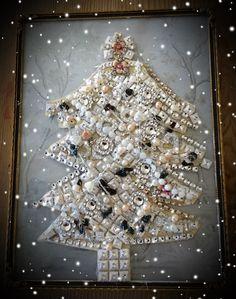 Diamond, Bracelets, How To Make, Jewelry, Jewlery, Jewerly, Schmuck, Diamonds, Jewels