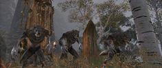 elder-scrolls-online-wilkolak