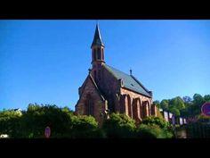 #Merzig (Saarland) Stadtansicht  #Saarland #Merzig ist eine kleine schoene #Stadt, mitten im #Saarland. Mit einer schoenen Altstadt, #Rathaus, Kirchen und schoene Ausblick auf die #Saar. #Merzig #Saarland http://saar.city/?p=33016