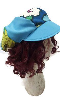 16 Best Hippie hats e95d92acf803