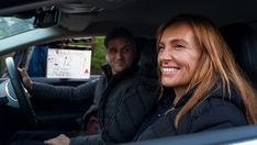 Toni collette stars in wanderlust, a family drama from bbc one and netflix. written by nick payne (constellations) and directed by luke snellin (the a word) Best New Tv Shows, Newest Tv Shows, British Drama Series, Gossip Girl Reboot, Bbc Drama, New Tv Series, Bbc One, Dating Advice For Men, Soundtrack