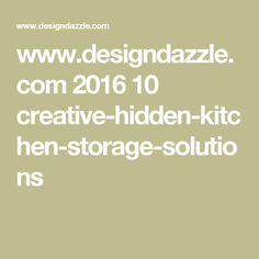 www.designdazzle.com 2016 10 creative-hidden-kitchen-storage-solutions