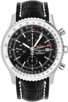 breitling-navitimer-world-GMT2- a2432212-b726-760p-59 www.majordor.com