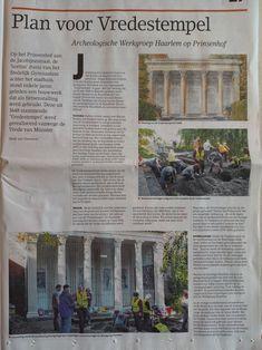 Haarlems weekblad