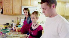 Modern Polygamy: Spotlight on a Young Polygamist Family - @Helen George #OurAmerica