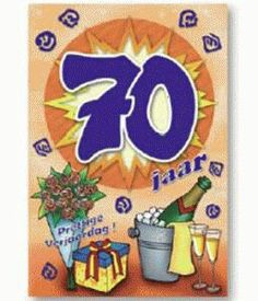 70 70th Birthday, Frosted Flakes, Cereal, Labels, Box, Cards, 70 Birthday, Boxes, Breakfast Cereal