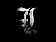 Death Note - LizzyTheCat Wallpaper (30966787) - Fanpop