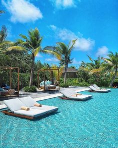 Club Med Finolhu Villas - Maldives