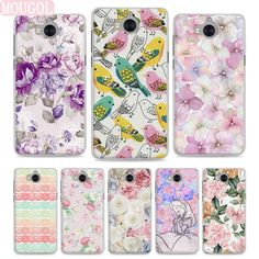 Cheap cover for huawei, Buy Quality cover for huawei directly from China case cover Suppliers: MOUGOL Hot Sale Vintage Floral Gift Spring Daisy Style Thin clear Phone Case Cover for Huawei 2017 ii Pro Honor 8 Li Vintage Floral, Daisy, China, Phone Cases, Spring, Cover, Hot, Gifts
