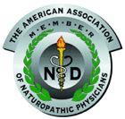 Naturopathic Fibromyalgia Treatment, Natural, Herbal & Holistic, Naturopathic Doctor Bernie Noe, ND in Vermont, Green Mountain Natural Health