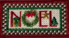 Needlepoint Stitches, Needlework, Bargello, Fiber Art, Embroidery, Ornaments, Blanket, Crochet, Crafts