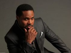 Malcolm-Jamal Warner (born August is a television actor, television director, and musician. He is best known for his roles as Theo Huxtable on the long-running NBC sitcom The Cosby Show. The Cosby Show, Toni Braxton, Mens Gear, African American Men, Mens Clothing Styles, Man Crush, Well Dressed, Black History, Black Men