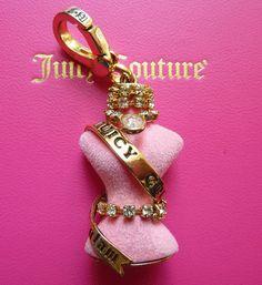 Mannequin Couture Juicy Charm | color pictures: c73e87 color pictures: e38587 color pictures: d270a6 ...