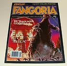 1979 FANGORIA #1 GODZILLA CVR PSTR - STARLOG PRESENTS - ALIEN - DAY OF THE DEAD - http://collectibles.goshoppins.com/science-fiction-horror/1979-fangoria-1-godzilla-cvr-pstr-starlog-presents-alien-day-of-the-dead/