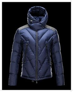 ba17198ec0d6 Moncler Down Jackets for Winter 2013  PHOTOS  Winter Jackets 1 Ski Fashion